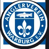 Anglerverein Warburg e.V.