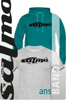 salmo-shirts
